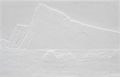 Adel Abdessemed, 'Landscape', 2014