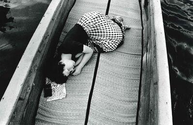 Nobuyoshi Araki, 'A Sentimental Journey, 1971-2017', 1971-2017