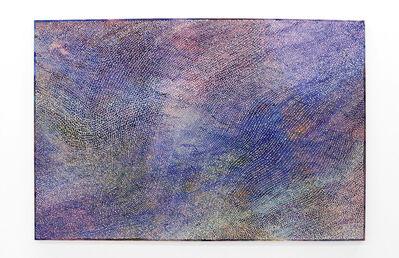 Jean Nagai, 'Lilac', 2019