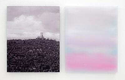 wiedemann/mettler, 'Teufelsberg / grenzenlos', 2020