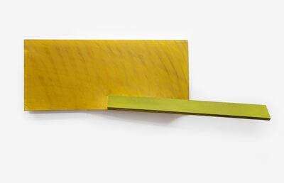 Richard Smith, 'Untitled ', 1971