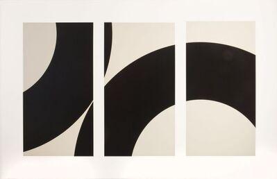 Nassos Daphnis, 'SS 19-78', 1978