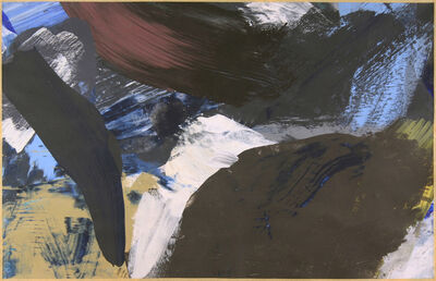 Elliott Lloyd, 'Untitled (19)', 1974