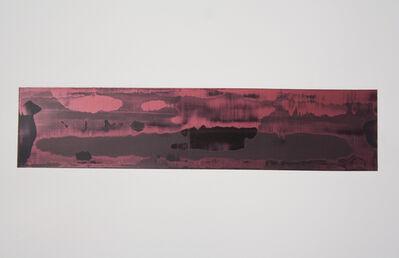 David Simpson, ''Hells Bells'', 2004