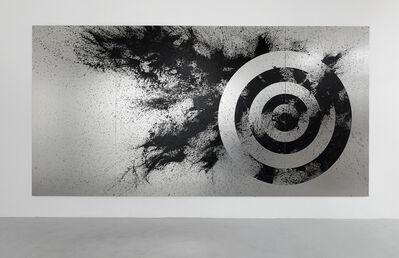 Markus Keibel, 'The naked Philosopher', 2014