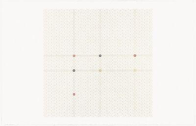 Richard Wright (b. 1960), 'Untitled (24.07.06)', 2006