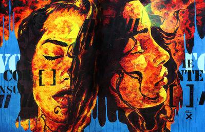 Bruno Portella, 'Iluinated Mind', 2020