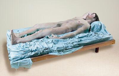 Pablo Suárez, 'Dormi tranquilo...', 1983-1984