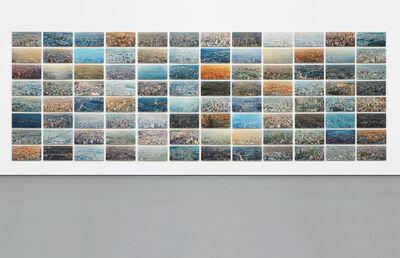 Naoya Hatakeyama, 'Untitled (Tokyo)', 1988-2005