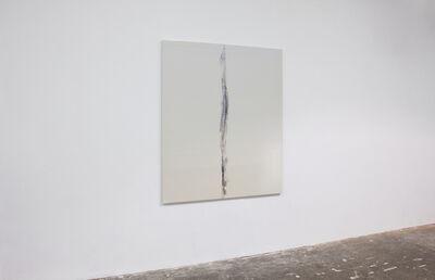 Carol Peligian, 'Avian Lux', 2012-2013