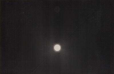 Marsha Cottrell, 'Untitled (6:40:22pm)', 2016
