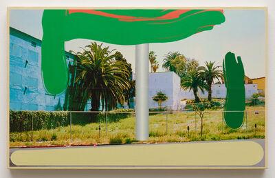 Steven Criqui, 'Untitled (Echo Park)', 2000-2001