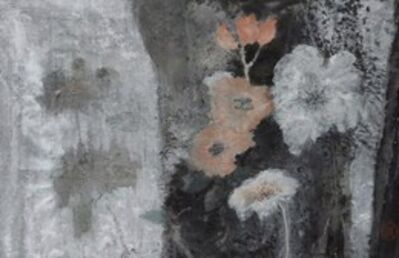 Chen Wen-Li, '野花 Wildflowers', 2017