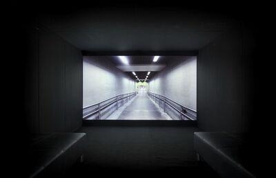 Yang Zhenzhong, 'Passage (过道)', 2012