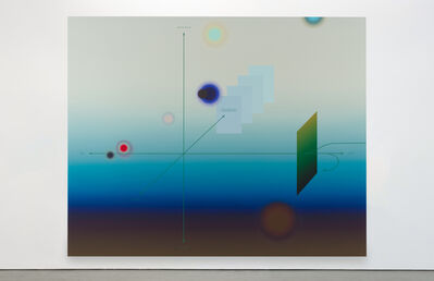 Nicolas Grenier, 'Selected Absolutes', 2016