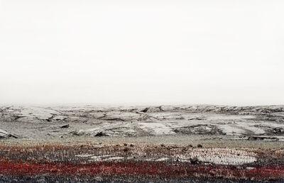 Iris Hutegger, 'LS-Nr. 1508 - 216', 2015