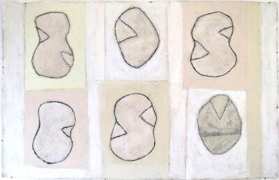 Janine Brown, 'Orvidian', 2018