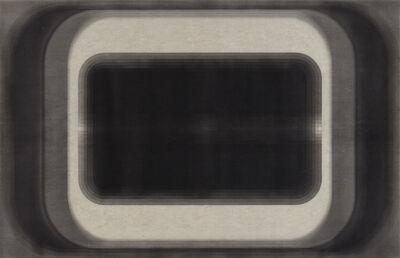 Marsha Cottrell, 'Aperture Series (42)', 2016