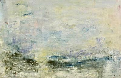 Peter Burega, 'Whatever Lola Wants II', 2019