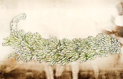 G R Iranna, 'Untitled ', ca. 2017
