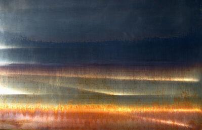 "Nathan Fischer, '""Approaching Eve""', 2010"