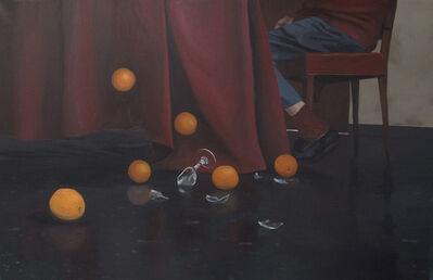 Ariel Cusnir, 'Untitled', 2014