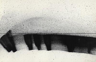 Gary Kuehn, 'Untitled'