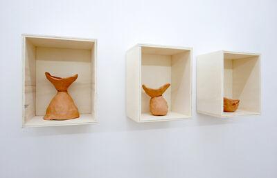 108, 'Oniric Forms', 2019