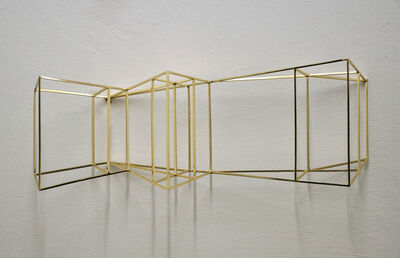 Paolo Cavinato, 'Wing', 2016