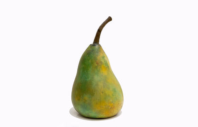 Ming Fay 費明杰, 'Bartlett Pear', 1985