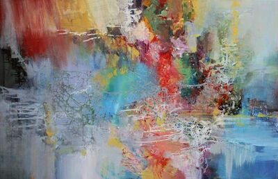 Ernestine Tahedl, 'Dmitri Shostakovich, Cello Sonata in D-Minor', 2019