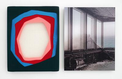 wiedemann/mettler, 'frisch / Moro Bay', 2020