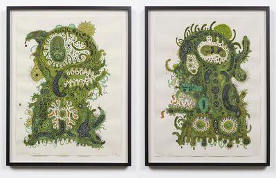 Paul Nudd, 'Ordinary', 2013