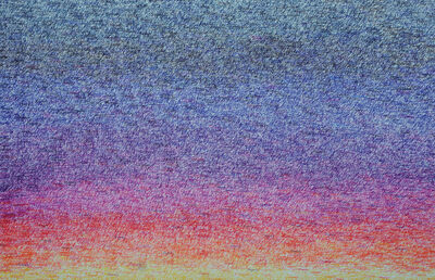 Ghost of a Dream, 'Tragedy Sunset', 2013