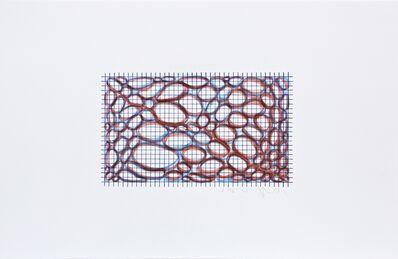Alois Kronschlaeger, 'Untitled', 2012