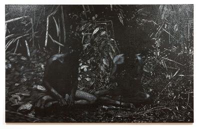Daniel Boyd, 'Untitled', 2016