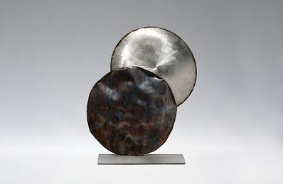 Lydia Azout, 'Metamorphosis: Tierra Vieja/Tierra Nueva VI', 2020-2021