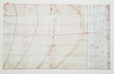 Don Maynard, 'Wind Through Bamboo', 2015