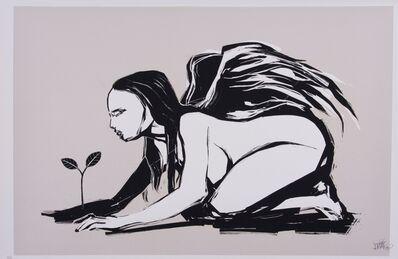 Titi Freak, 'Esperando (Waiting)', 2007