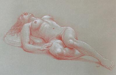 Michael Bergt, 'Trish', ca. 2007