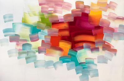 Stephanie Rivet, 'Plein Soleil', 2017