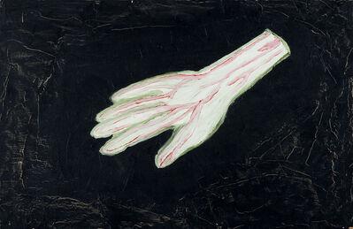 Kiki Smith, 'Untitled', 1981