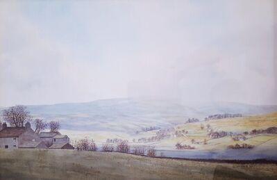 Gillie Cawthorne, 'Knarsdale, South Tyne Valley, UK', 2003