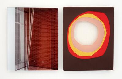 wiedemann/mettler, 'The Hotel / wiederkehrend', 2020