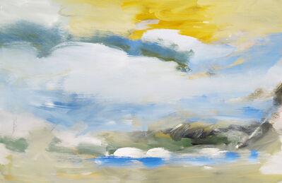 Luc Leestemaker, '2010.01', 2004