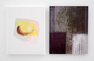 wiedemann/mettler, 'treu / Parker', 2020