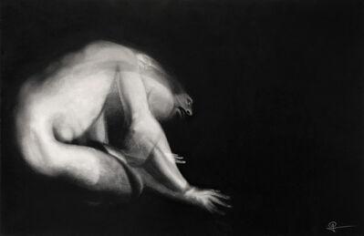 Wilfrid Guerin, 'Folie', 2017