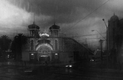 Christopher Rimmer, 'Luna Park 10', 2015