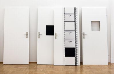 Heinrich Dunst, 'Untitled', 2019