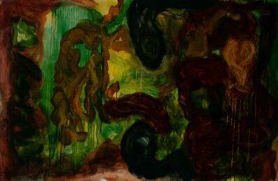 Artem Diatyan, 'Snake Heaven'